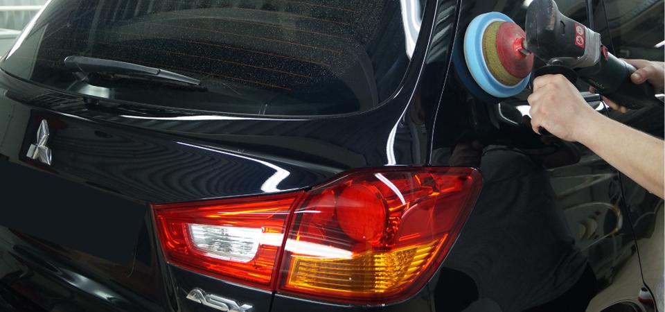 Ослепительно красив…Ваш автомобиль этой весной
